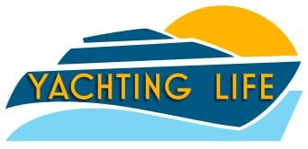 Yachting Life Srl